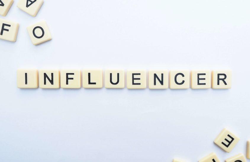 Influencer Biz & Legal Considerations
