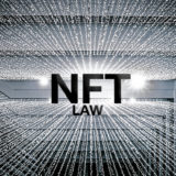 THE BRAVE NEW WORLD OF NFTS [PART 2]